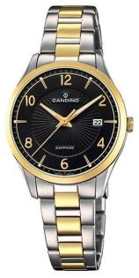 Candino Classic Timeless C4632/2