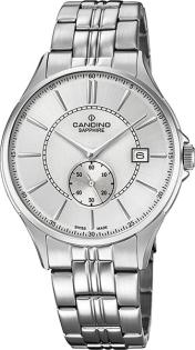 Candino Classic Timeless C4633/1