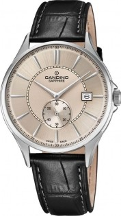Candino Classic Timeless C4634/2