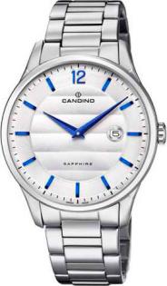 Candino Classic Timeless C4637/1