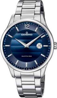Candino Classic Timeless C4637/3