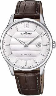 Candino Classic Timeless C4638/1