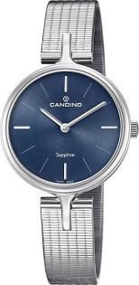 Candino Elegance C4641/2