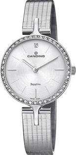 Часы Candino Elegance C4529/1