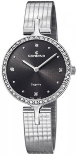 Candino Elegance C4646/2