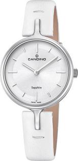 Candino Elegance C4648/1