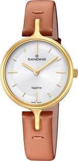 Candino Elegance C4649/1