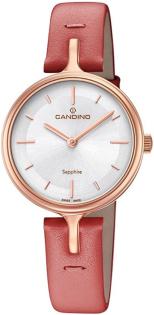 Candino Elegance C4650/1