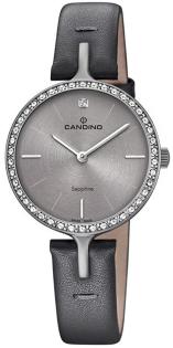 Candino Elegance C4652/1