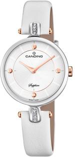 Candino Elegance C4658/1