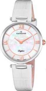 Candino Elegance C4669/1