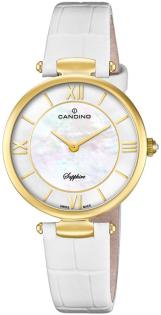 Candino Elegance C4670/1