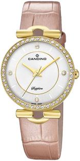 Candino Elegance C4673/1