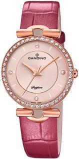 Candino Elegance C4674/1