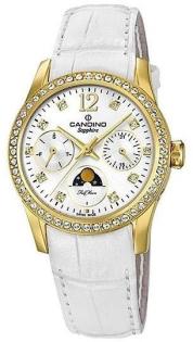 Candino Elegance C4685/1