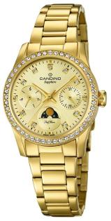 Candino Elegance C4689/2