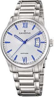 Candino Classic Timeless C4690/1