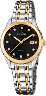 Candino Elegance C4695/3