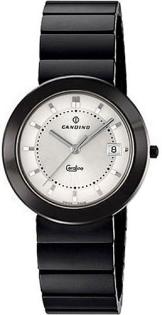 Candino Ceramic C6504/4