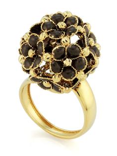 Кольцо Mostar Jewellery CA12987-R