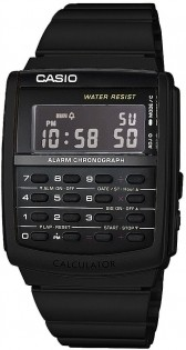 Casio Data Bank CA-506B-1A
