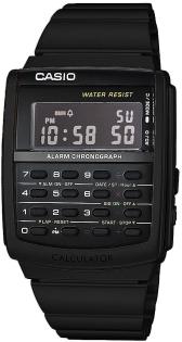 Casio Data Bank CA-506B-1A