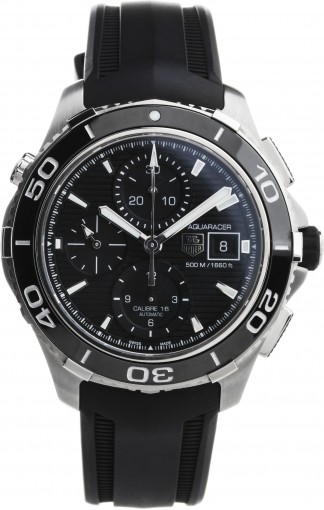 TAG Heuer Aquaracer CAK2110.FT8019