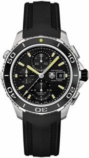 TAG Heuer Aquaracer CAK2111.FT8019