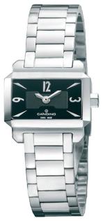Candino D-Light C4258/4