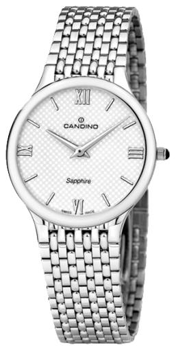 Candino Timeless C4362/2