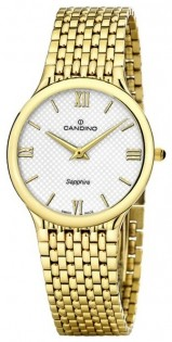 Candino Timeless C4363/2