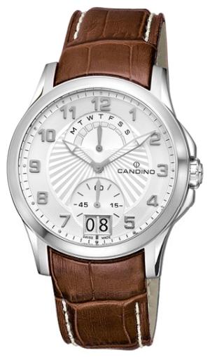 Candino Elegance C4387/A