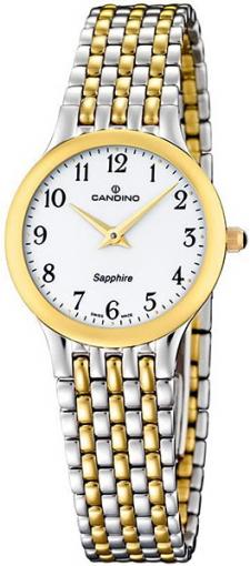 Candino Classic C4415/3