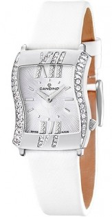 Candino D-Light C4424/1