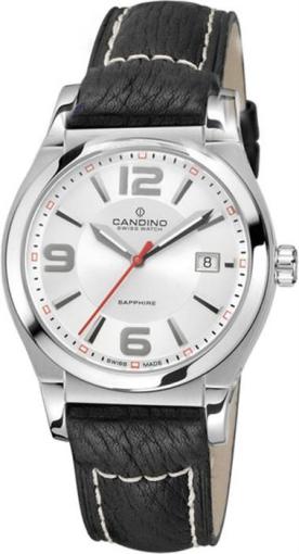 Candino Casual C4441/1