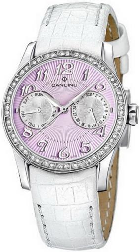 Candino Elegance C4447/5
