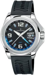 Candino Sport C4451/5