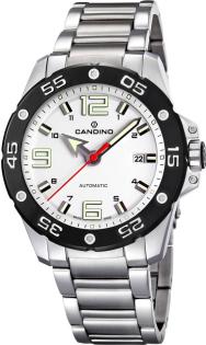 Candino Sport C4452/1