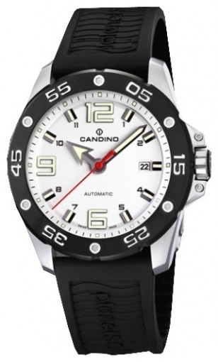 Candino Sportive C4453/1