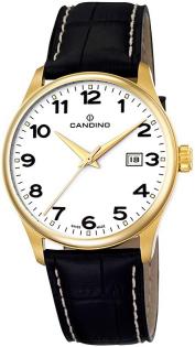 Candino Classic C4457/1