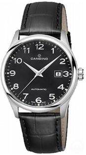 Candino Classic C4458/4