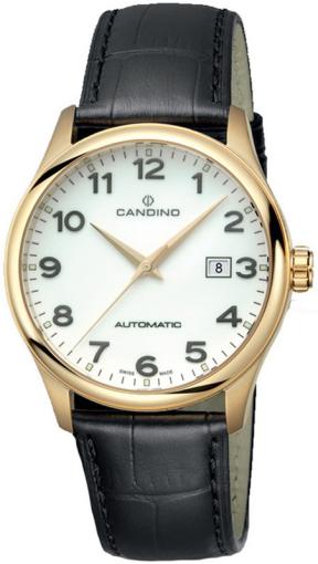 Candino Classic C4459/1