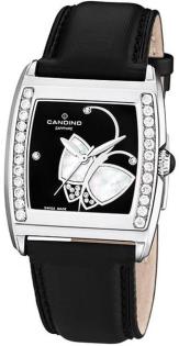 Candino Elegance Lines  C4469/3