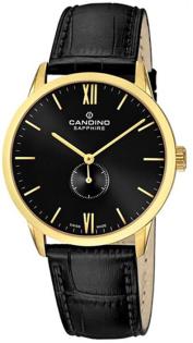 Candino Classic C4471/4