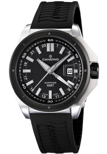 Candino Sportive C4473/3