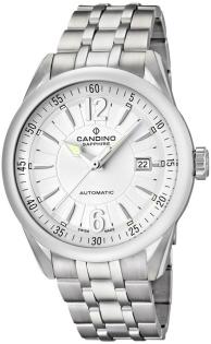 Candino Casual C4480/1