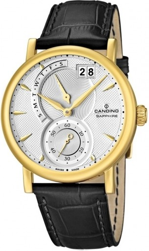 Candino Classic C4486/1