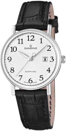 Candino Classic C4488/1