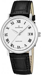 Candino Classic C4488/4