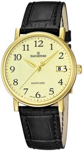 Candino Classic C4489/1